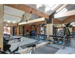 Bethany School Fitness Centre Design and Build